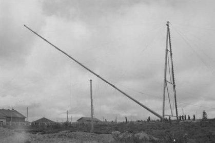 Radio Petroskoi