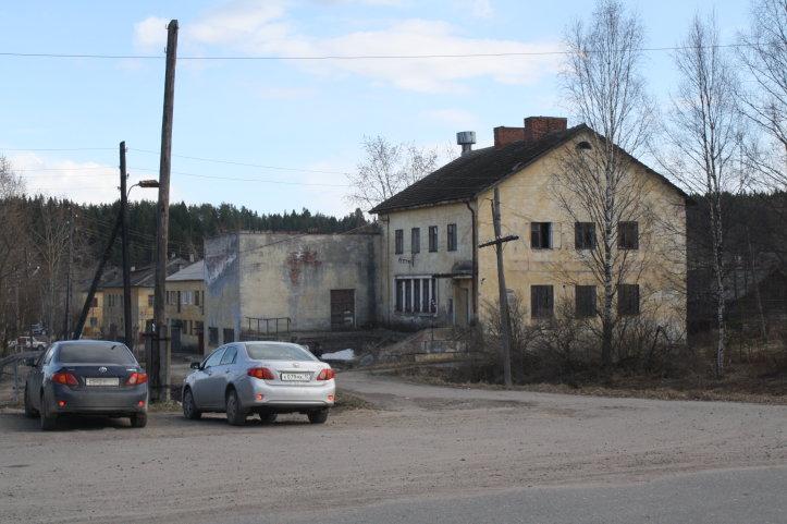 Elisenvaara