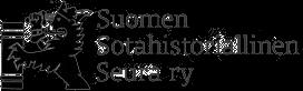 Suomen Sotahistoriallinen Seura Ry